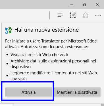 come-tradurre-una-pagina-web-con-edge-in-italiano-e