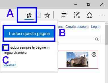 come-tradurre-una-pagina-web-con-edge-in-italiano-g