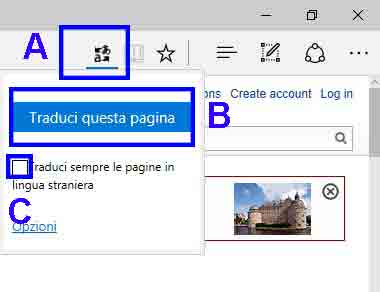 come-tradurre-una-pagina-web-con-edge-in-italiano-g