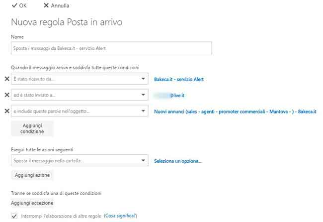 come-bloccare-email-indesiderate-dal-mittente-d