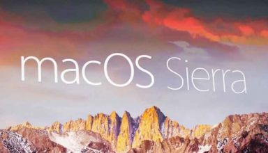 come installare macos sierra su windows con virtualbox