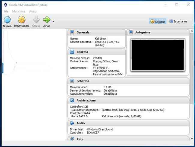 come-installare-macos-sierra-su-windows-con-virtualbox-b