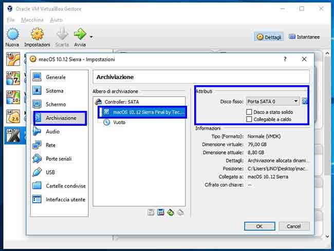 come-installare-macos-sierra-su-windows-con-virtualbox-g