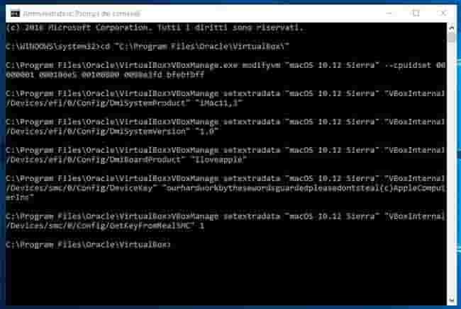come-installare-macos-sierra-su-windows-con-virtualbox-l-min