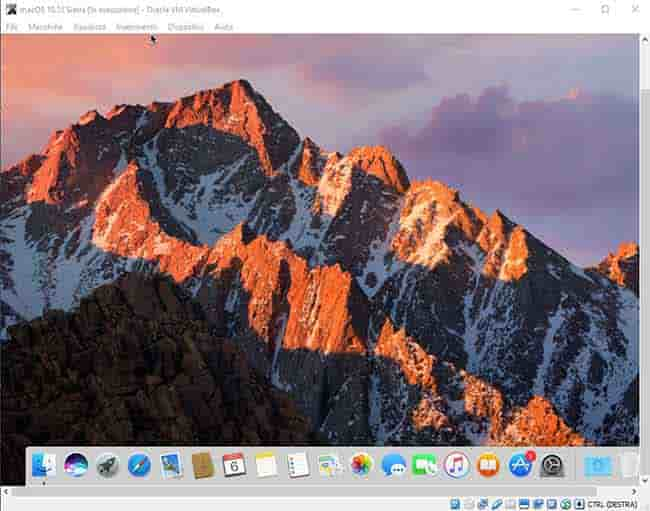 come-installare-macos-sierra-su-windows-con-virtualbox-n-min