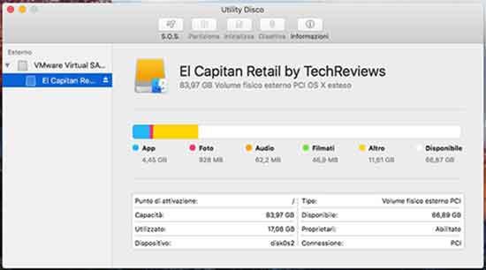 come-testare-un-hard-disk-meccanico-o-ssd-b