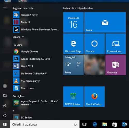 10-trucchi-per-velocizzare-windows-10-che-forse-non-conosci-c