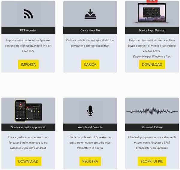 come-creare-una-web-radio-su-internet-gratis-b