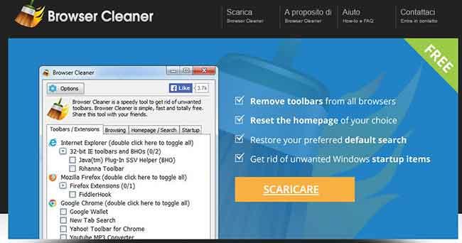 come-togliere-toolbar-da-qualsiasi-browser-a