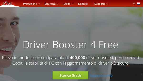 Come-aggiornare-Driver-del-PC-e-del-notebook-in-automatico-A