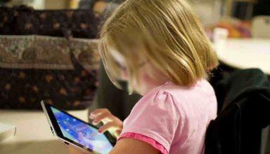 Come controllare un cellulare Android di un minore