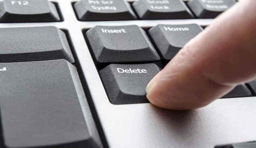 Come recuperare file eliminati per errore dal PC