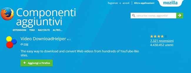 come-scaricare-video-da-internet-e-da-tutti-i-siti-web-a