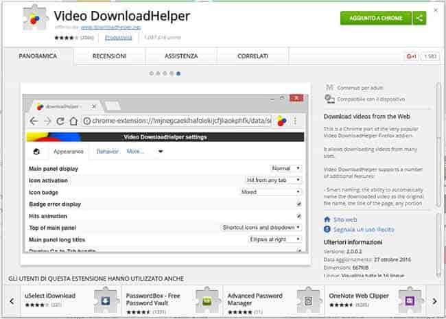 come-scaricare-video-da-internet-e-da-tutti-i-siti-web-b-min