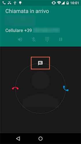 Risposta-automatica-alle-chiamate-Android-con-un-testo-B