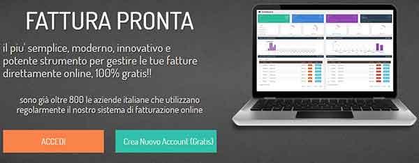 Come-creare-fatture-online-gratis-e-sicure-A