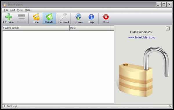 Come-creare-una-cartella-segreta-su-PC-Windows-A