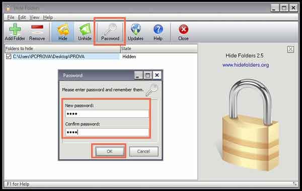Come-creare-una-cartella-segreta-su-PC-Windows-C
