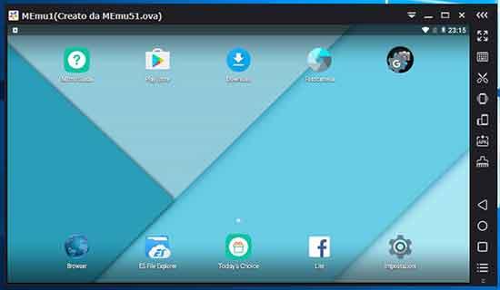 Come-emulare-Android-Lollipop-sul-PC-con-MEmu-D