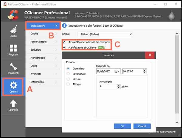 Come-pianificare-la-pulizia-automatica-di-Windows-con-Ccleaner-C
