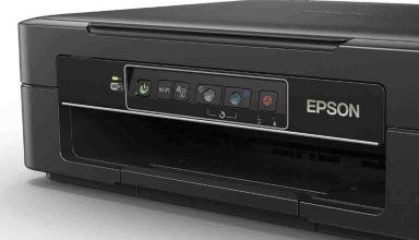 Come resettare una stampante Epson