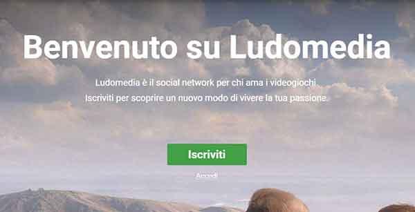 Ludomedia-Il-Facebook-dei-videogiochi-A