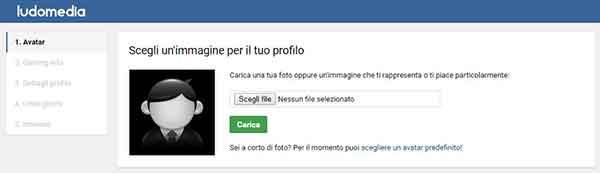 Ludomedia--Il-Facebook-dei-videogiochi-B