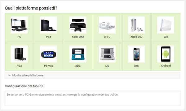 Ludomedia-Il-Facebook-dei-videogiochi-C