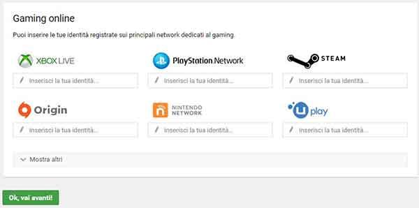 Ludomedia-Il-Facebook-dei-videogiochi-D