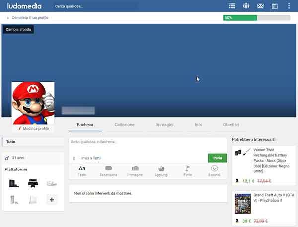 Ludomedia-Il-Facebook-dei-videogiochi-E
