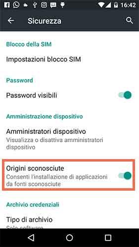 Migliori-app-per-scaricare-musica-Android-A