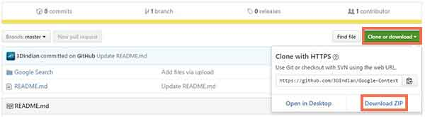 Come-aggiungere-estensione-Cerca-con-Google-su-Microsoft-Edge-A