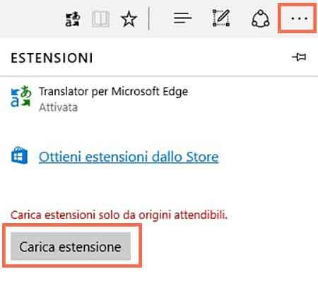 Come-aggiungere-estensione-Cerca-con-Google-su-Microsoft-Edge-C
