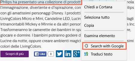 Come-aggiungere-estensione-Cerca-con-Google-su-Microsoft-Edge-E