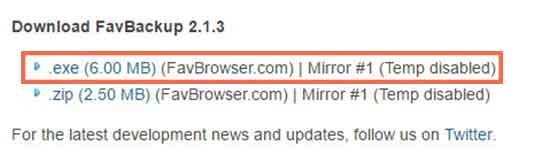 Come-fare-backup-del-browser-per-salvare-impostazioni,-preferiti-e-password-B