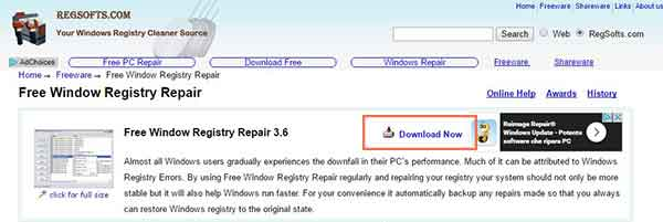 Come-riparare-il-registro-di-Windows-A
