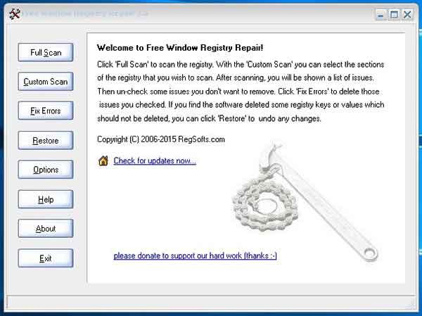 Come-riparare-il-registro-di-Windows-B
