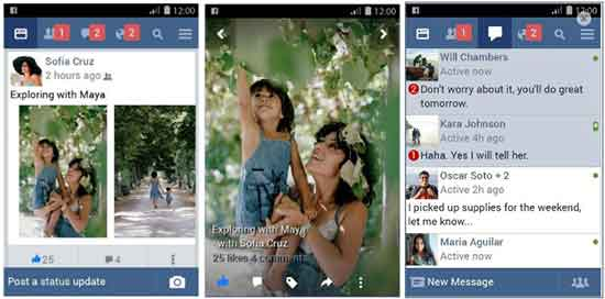 Come-usare-due-account-Facebook-su-Android-contemporaneamente-A