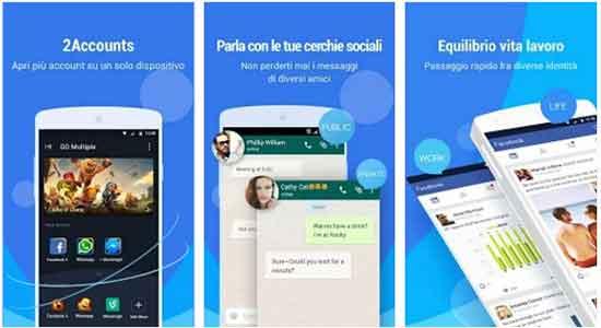 Come-usare-due-account-Facebook-su-Android-contemporaneamente-B