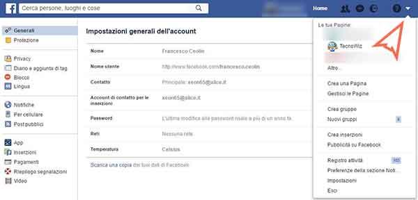 Come-bloccare-temporaneamente-un-account-di-Facebook-A