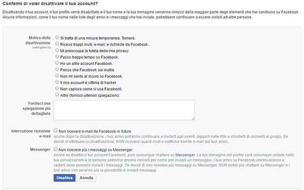 Come-bloccare-temporaneamente-un-account-di-Facebook-B