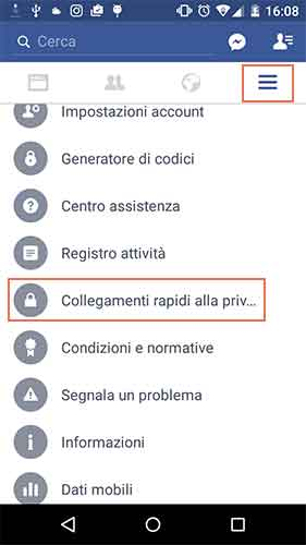 Come-bloccare-temporaneamente-un-account-di-Facebook-D
