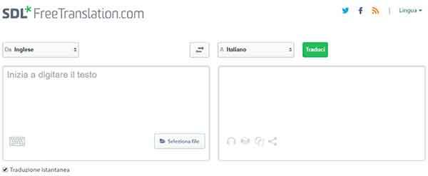 Come-fare-la-traduzione-di-documenti-PDF-online-B