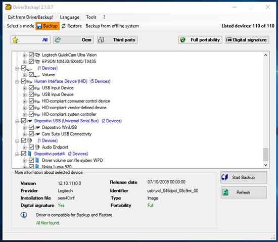 Come-fare-un-backup-dei-driver-di-Windows-A