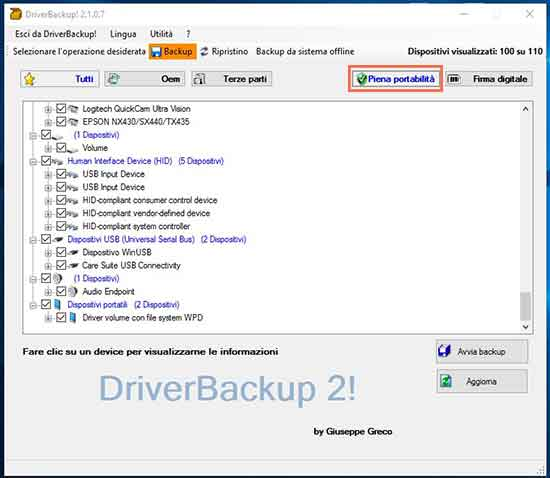Come-fare-un-backup-dei-driver-di-Windows-B