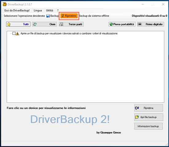 Come-fare-un-backup-dei-driver-di-Windows-D