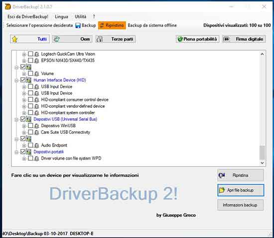 Come-fare-un-backup-dei-driver-di-Windows-E