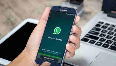 Come rimuovere in automatico le foto inutili di WhatsApp