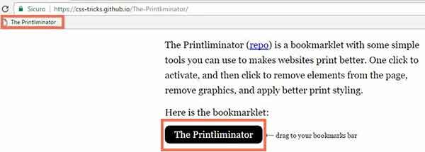 Come-stampare-pagina-web-senza-immagini-e-annunci-pubblicitari-A