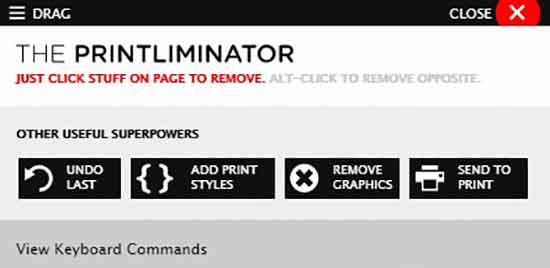 Come-stampare-pagina-web-senza-immagini-e-annunci-pubblicitari-B